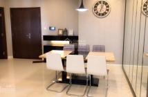 Cho thuê sunrrise city phú mỹ hưng quận 7,3PN 2WC nhà đẹp nội thất cao câp vui lòng liên hệ EM SỸ  0911447138