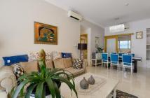 Bán căn hộ the Vista An Phú Sân Vườn,3PN, 3WC Hướng Đông Nam, 180m2. Hotline: 0909.421.566