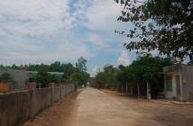 Đất nền Phú Mỹ, BRVT giá chỉ từ 8tr/m2