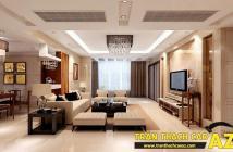 Bán căn hộ chung cư cao cấp Green View Nguyễn Lương Bằng, quận 7, diện tích 118 m2, giá 3,7 tỷ. LH: 0912.370.393