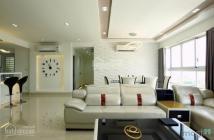 Cần bán gấp trong tuần căn hộ Mỹ Phúc nhà đẹp, diện tích 113m2, 3 pn giá 3 tỷ 430. LH: 0916856446