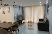 Cần bán gấp căn hộ khu cảnh đồi giá rẻ. Diện tích 115m2, 3pn, giá 3 t350. Lh Nga 0916856446