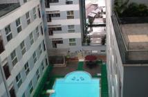 Cho thuê căn hộ chung cư Ruby Garden Q.Tân Bình.70m,2pn,đầy đủ nội thất,tầng cao thoáng mát.giá 11tr/th Lh 0944 317 678