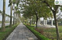 Bán biệt thự Vườn Cam Hoài Đức gần Splendora