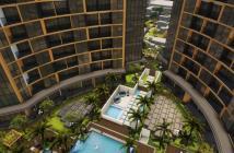 Chỉ từ 1.7-2 tỷ có ngay căn hộ trung tâm Q1, TT 20% nhận nhà LH: 09079 144 87