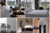 Cần bán căn hộ Happy Valley, Phú Mỹ Hưng, Q7, 117m2, 3PN, có ô để ô tô, giá 4,5 tỷ