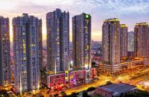 Bán 02 căn hộ cao cấp tại Sunrice City (Khu South), Quận 7 - Căn góc 162m2, 4 phòng ngủ, view đẹp, giá tốt nhất
