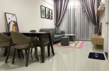 Cần bán căn góc 2PN, 2WC, 64m2 ở ngay Tecco Green Nest Q12 full nội thất, giá tốt 1.45 tỷ