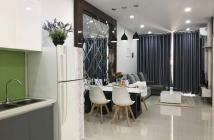 Bán căn hộ Raemian Đông Thuận - KDC An Sương 50m2, 2PN giá 1,4 tỷ, nội thất cơ bản