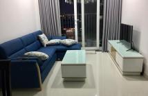 Chính chủ bán căn hộ mới nhận nhà 65m2 lầu 8 view hồ bơi, 1.6 tỷ Prosper Plaza