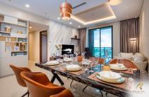 Mua căn hộ Eco Green Q7-Bàn giao full nội thất, Chiết khấu 7%,hỗ trợ lãi suất 0% từ CĐT 0906868705