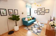 Căn hộ Bình Tân Saigon Home cần bán gấp 69m2 giá 1,850 tỷ full