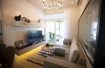 Bán gấp căn hộ 65m2,2 phòng ngủ. Căn hộ The Western Capital, Lý Chiêu Hoàng, Q6, giá 2.1 tỷ