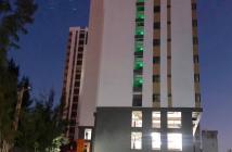 Bán căn hộ thủ thiêm garden đường liên phường, quận 9, tầng 11, view hồ bơi. lh 0935183689