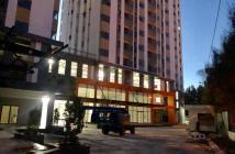 Chính chủ cần sang nhượng lại căn hộ thủ thiêm garden quận 9, 53m2, tầng 11. liên hệ 0935183689
