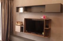 Cần cho thuê căn 3 phòng ngủ Garden Gate - Novaland 22tr/tháng đầy đầy đủ nội thất cao cấp như hình