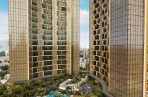 Alpha Hill cơ hội đầu tư hấp dẫn-TT 20% nhận nhà, CK đến 10%, chỉ từ 2 tỷ đã sở hữu ngay căn hộ siêu sang Q1 lh 0903691096