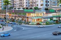 Cho thuê căn hộ Viva Riverside Q6.80m,2pn,nội thất cơ bản,tầng cao thoáng mát.vị trí mặt tiền đường Võ Văn Kiệt.11tr/th Lh 0944 31...
