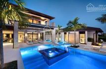 Cần cho thuê gấp biệt thự cao cấp PMH,Q7 có hồ bơi, giá rẻ nhất. LH: 0917300798 (Ms.Hằng)