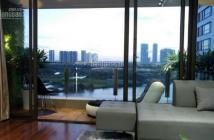 Bán gấp căn hộ cao giá rẻ Garden Court 2, Phú Mỹ Hưng, 146m2, 5,4tỷ, LH: 0917522123