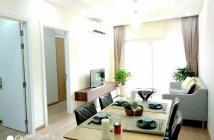 Bán căn hộ Hiệp Thành Building 2 PN 2WC, giá chỉ 1.73 tỷ/căn