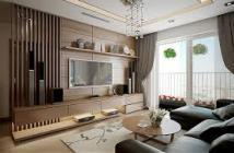 Cần tiền bán gấp căn hộ cao cấp Mỹ Phúc, Phú Mỹ Hưng, Q7, 124m2, giá rẻ chỉ 3.6 tỷ