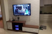 Bán CC Dreamhome Residence Gò Vấp, nhà mới, ở ngay đầy đủ nội thất 1,7 tỷ : 0901647676