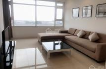 Bán căn hộ chung cư Saigon Pearl, quận Bình Thạnh, 2 phòng ngủ, nội thất châu Âu giá  4 tỷ/căn