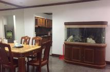 Bán căn hộ chung cư tại Dự án New Saigon-Hoàng Anh Gia Lai 3, Nhà Bè, Sài Gòn diện tích 100m2 giá 2,1 Tỷ