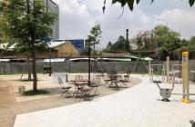 Sở hữu ngay căn hộ Novaland với giá 3.3 tỷ rộng 69m2 - 2PN, view hướng Đông và công viên mát mẻ.