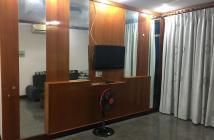 Bán căn hộ chung cư tại Dự án New Saigon-Hoàng Anh Gia Lai 3, Nhà Bè, Sài Gòn diện tích 100m2 giá 11 Triệu