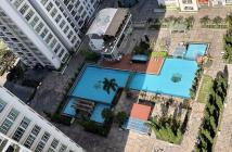 Bán căn hộ chung cư tại Dự án New Saigon-Hoàng Anh Gia Lai 3, Nhà Bè, Sài Gòn diện tích 121m2 giá 2.350 Tỷ