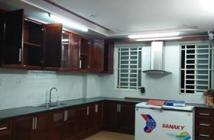 Cần bán gấp căn hộ chung cư Him lam Nam khánh p5,q8, TPHCM, 95m2, 2,4 tỷ