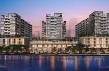 Mở bán căn hộ Metropole Thủ Thiêm, CĐT Sonkim Land Singapore chính thức nhận booking. LH 0901749378