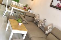 Bán căn hộ Lotus Garden, DT 71m2, 2PN, để lại NT, giá 1,950 Tỷ. LH 0902541503