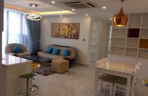 Bán căn hộ chung cư Cao Cấp Happy Valley, Phú Mỹ Hưng Q7, diện tích 100 m2, giá 4,6 tỷ. LH: 0912.370.393