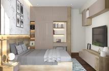 Cần bán gấp căn hộ 3 phòng ngủ tại Riverpark Residence, Phú Mỹ Hưng - Quận 7 giá 6.250 tỷ cam kết rẻ nhất khu
