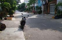 Đất mặt tiền đường 47 khu Tên Lửa - Tân Tạo - Bình Tân