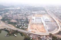 Cơ hội cuối sở hữu đất nền tại Đường D400 P Tân Phú Q9 đất vàng tại bệnh viện Ung Bướu 2