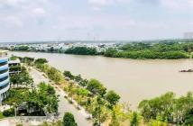 Bán căn hộ Belleza, P. Phú Mỹ, quận 7, DT 127m2: 3PN, 2WC, GIÁ: 2.6 tỷ, view sông, rất đẹp và thoáng mát. LH: 0905 603090 Hoa