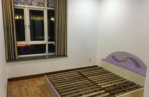 Bán căn hộ chung cư tại Dự án New Saigon-Hoàng Anh Gia Lai 3, Nhà Bè, Sài Gòn diện tích 121m2 giá 12 Triệu