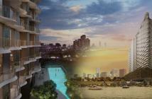 Đẳng cấp Japan có mặt tại Việt Nam căn hộ cao cấp-CĐT-TT 50% nhận nhà tiến độ 90% chiết khấu 7.5%