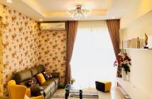 Cho thuê căn hộ 3 phòng ngủ giá  10 triệu/tháng tại Dragon Hill