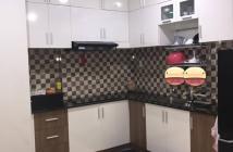 Cần bán căn hộ Bảy Hiền Tower, BH1204 hướng quận 1 2PN full nội thất