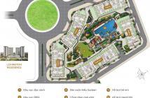 Bán căn hộ the palace residence quận 2– novaland, view hồ bơi, 3.65 tỷ. Lh 0902995882