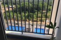 Bán gấp căn hộ 60m2, 2PN, 1WC, 1.65 tỷ bao thuế phí tại The Park Residence