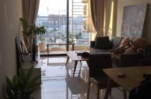 Bán lỗ căn hộ Riva Park quận 4, 2 phòng ngủ, để lại nội thất, liên hệ 0931440778