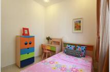Bán căn hộ 8x Rainbow, DT 64m2, 2PN, NT cơ bản, giá 1,750 Tỷ. LH 0902541503