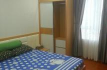 Cần tiền kinh doanh bán lại nhanh giá rẻ căn hộ 2 phòng Him Lam Riverside Q7