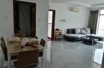 Bán căn hộ Hoàng Anh Gia Lai 3, 99m2, 2 phòng ngủ, giá 1,95 tỷ tặng toàn bộ nội thất